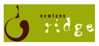 Newton Ridge