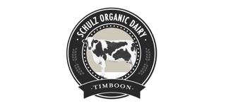Schultz Organic Dairy