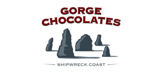 GORGE Chocolates
