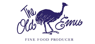 The Old Emu