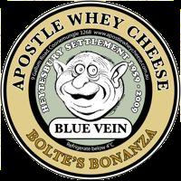 Bolte's Bonanza