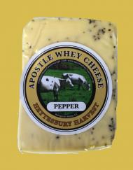 Heytesbury Harvest Pepper