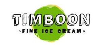Timboon Ice Cream